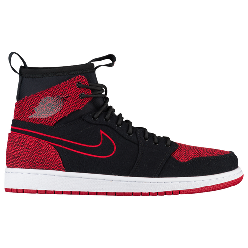 Jordan Retro 1 Ultra High - Men's