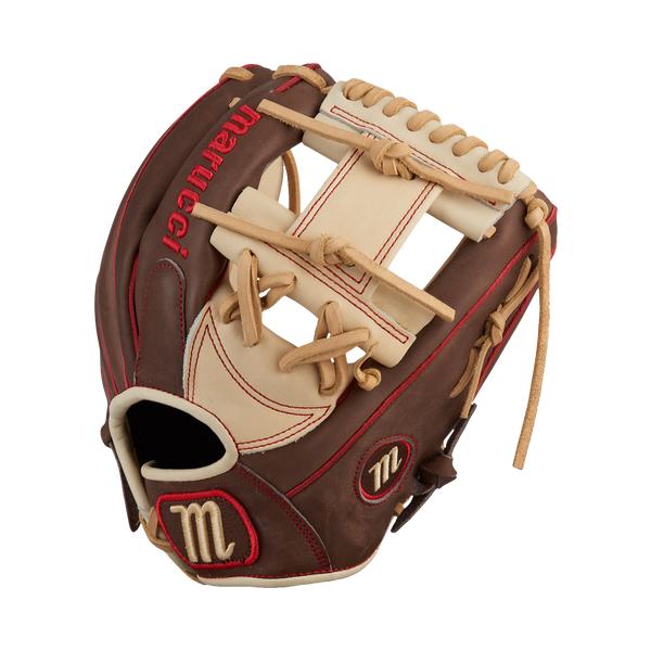 Marucci BR450 Fielder Glove - Men's