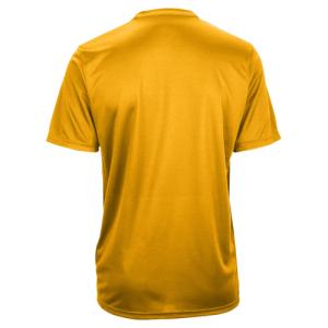 Nike Team Tiempo II Jersey - Boys' Grade School