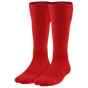 Nike 2 Pack Baseball Socks - Men's