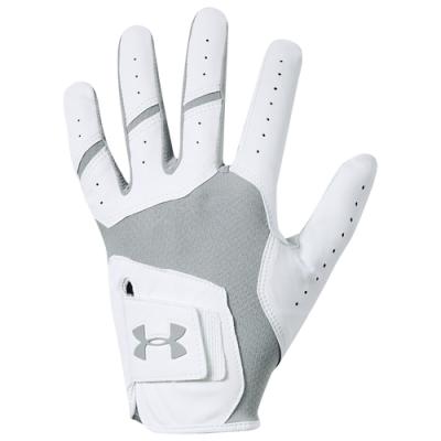 Under Armour Iso-Chill Golf Glove - Men's