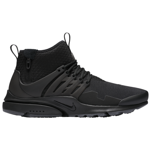 Nike Air Presto Mid Utility - Men's