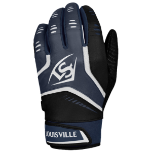 Louisville Slugger Omaha Batting Gloves - Men's