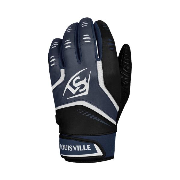 Louisville Slugger Omaha Batting Gloves - Men's