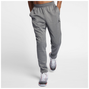 Jordan 23 Alpha Therma Pants - Men's