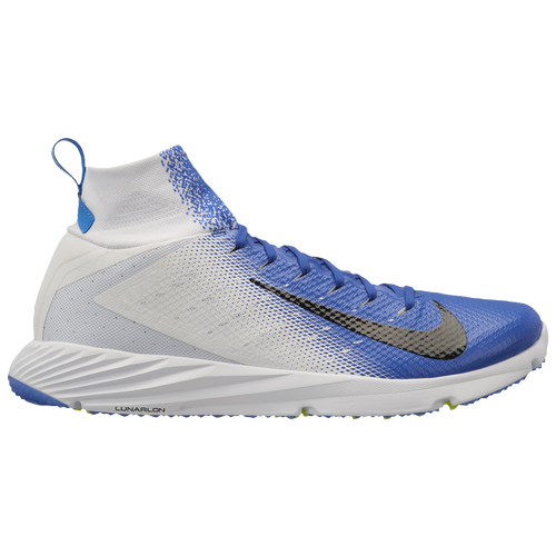 Nike Vapor Untouchable Speed Turf 2 - Men's