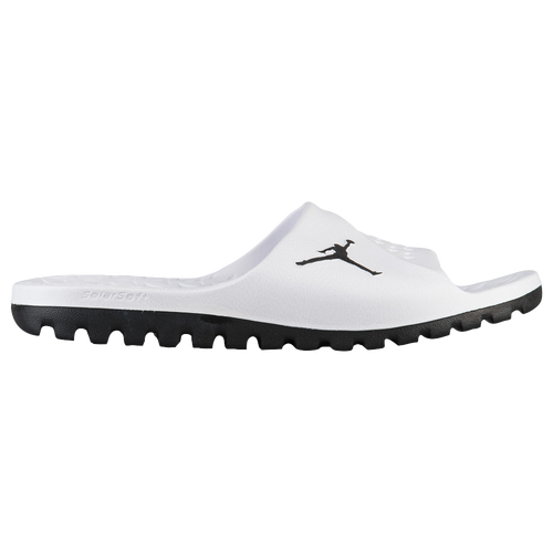 Jordan Super.Fly Team Slide 2 - Men's