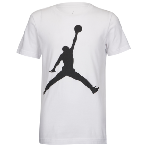 Jordan Jumpman T-Shirt - Boys' Preschool
