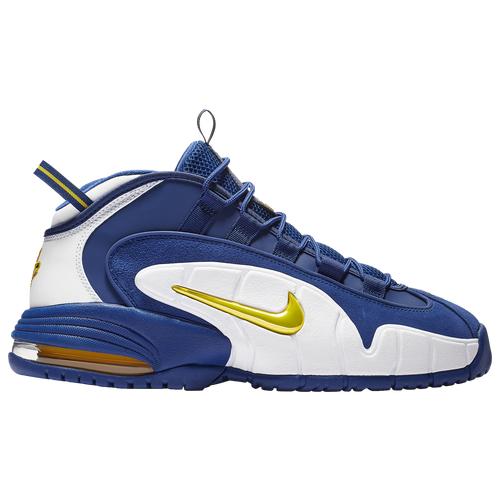 Nike Air Max Penny - Men's