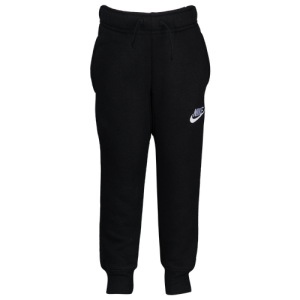 Nike Club Cuffed Jogger - Boys' Preschool