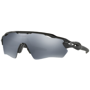 Oakley Radar EV XS Sunglasses