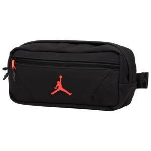 Jordan Crossbody Bag