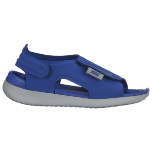 Nike Sunray Adjust 5 Sandal - Boys' Preschool