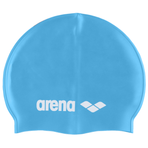Arena Classic Silicone Cap