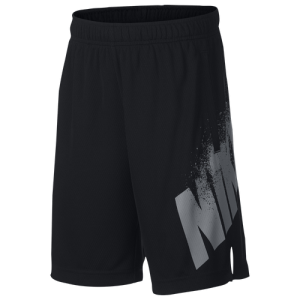 Nike Graphic Training Shorts - Boys' Grade School