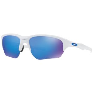 Oakley Flak Beta Sunglasses