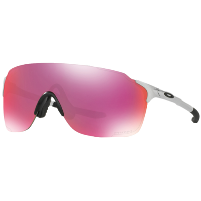 Oakley Evzero Stride Sunglasses - Grade School