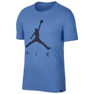 Jordan Jumpman Air Graphic T-Shirt - Men's