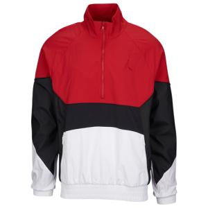 Jordan Retro 3 Jacket - Men's