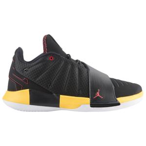 Jordan CP3.XI - Men's