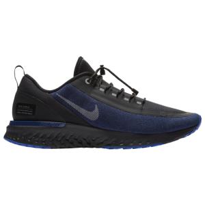 Nike Odyssey React Shield - Men's