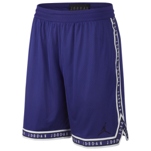 Jordan Jumpman Air Mesh Shorts - Men's