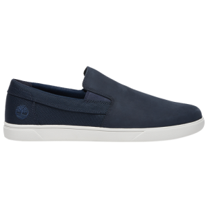 Timberland Groveton Slip-On - Men's