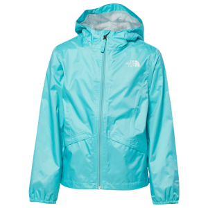 The North Face Zipline Rain Jacket - Girls' Grade School