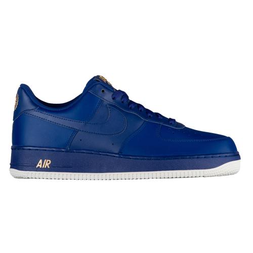 Nike Air Force 1 Low - Men's
