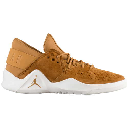 Jordan Flight Fresh Premium - Men's