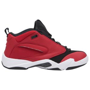 Jordan Jumpman Quick 23 - Men's