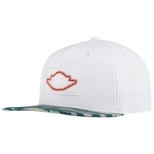 Jordan COF 2.0 Pro Snapback Cap