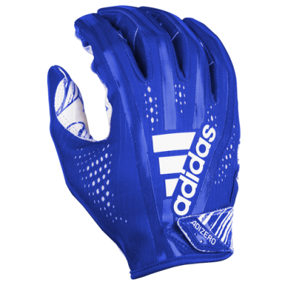 adidas Adizero 5-Star 7.0 Receiver Gloves - Men's