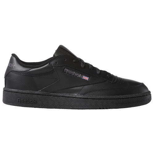 Reebok Club C 85 - Men's