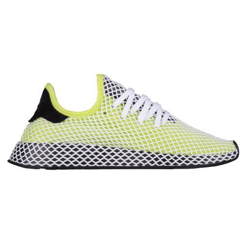 adidas Originals Deerupt Runner - Men's