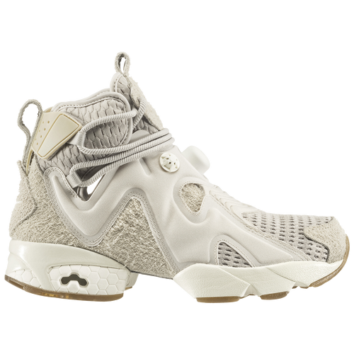 Reebok Furikaze Future - Men's