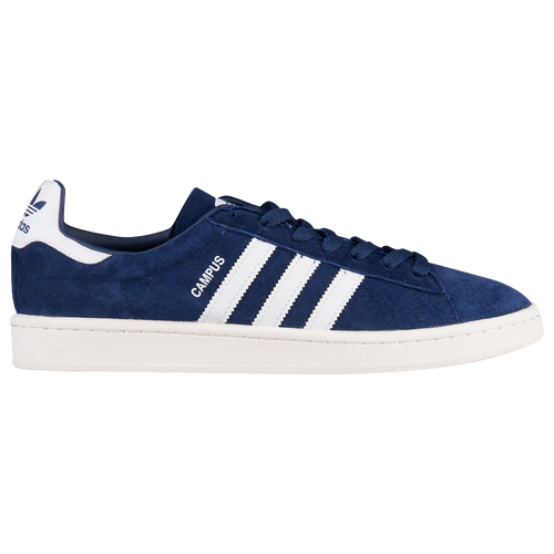 adidas Originals Campus - Men's