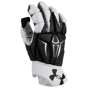 Under Armour Command Pro II Goalie Glove - Men's