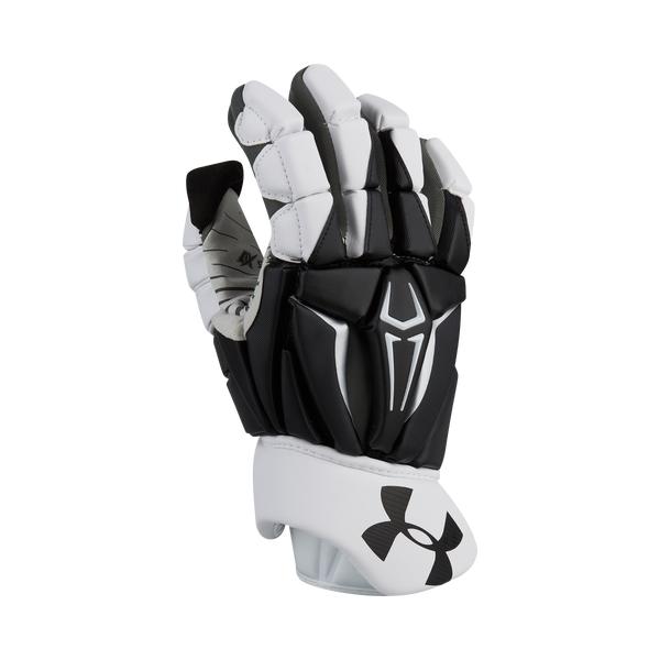 Under Armour Command Pro II Goalie Glove - Men's