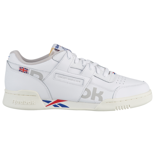 Reebok Workout Plus Altered - Men's