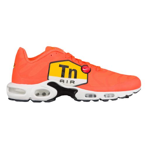 Nike Air Max Plus NS GPX - Men's