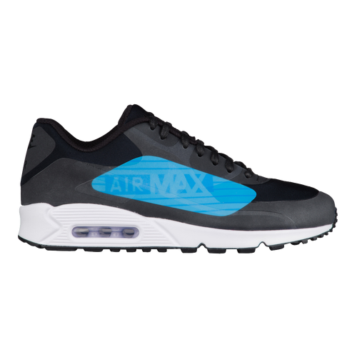 Nike Air Max 90 NS GPX - Men's