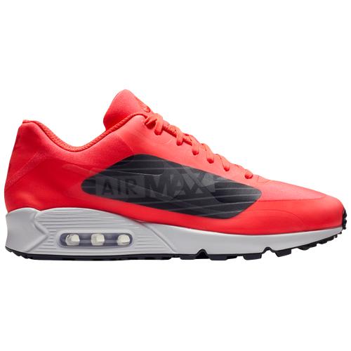 Nike Air Max 90 NS GPX SP - Men's