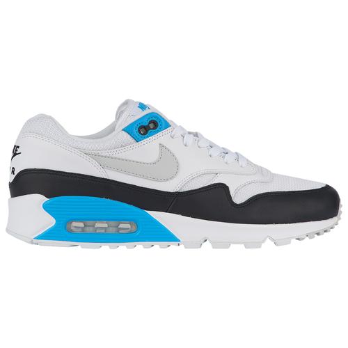 Nike Air Max 90/1 - Men's