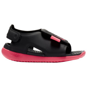 Nike Sunray Adjust 5 Sandal - Girls' Toddler