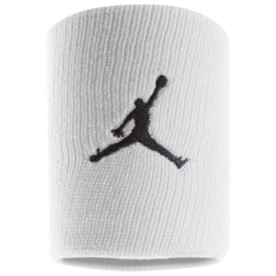 Jordan Jumpman Wr...