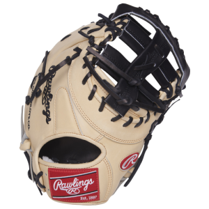 Rawlings Pro Preferred PROSDCTC Glove
