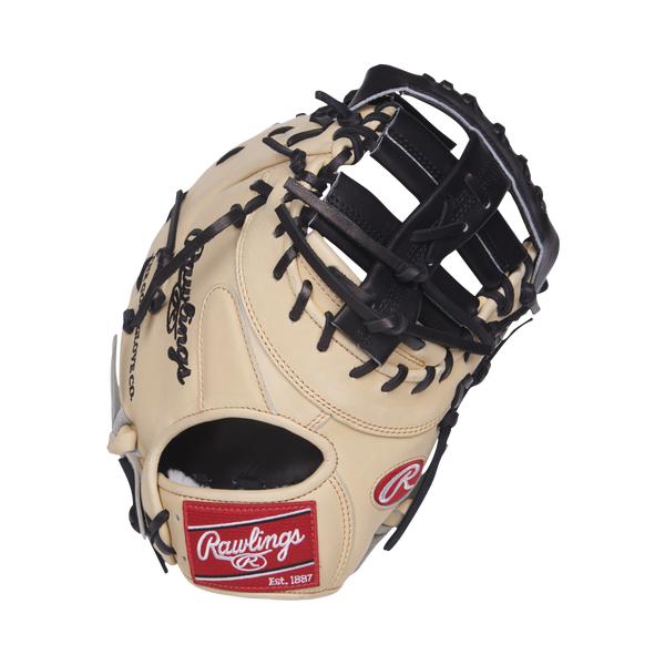 Rawlings Pro Preferred PROSDCTC Glove