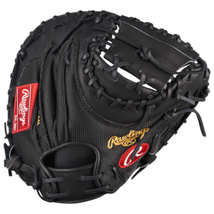 Rawlings Heart of the Hide Fielders PROYM4 Glove