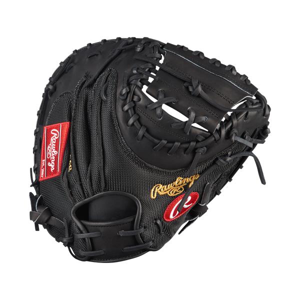 Rawlings Heart of the Hide Fielders PROYM4 Glove